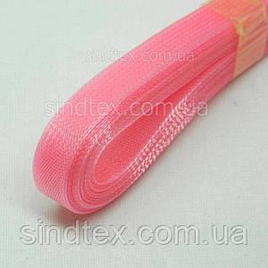 2см Регилин (крінолін) колір 04 (рожевий) (653-Т-0339)
