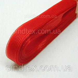 2см Регилин (крінолін) колір 06 (червоний) (653-Т-0341)
