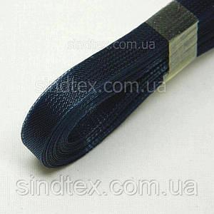 2см Регилин (крінолін) 14 колір (темно-синій) (653-Т-0349)