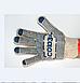 Перчатки рабочие Союз, фото 2