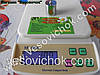 Кухонные весы без чаши SF-400А (10кг, 7кг), фото 2