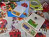Кухонные весы без чаши SF-400А (10кг, 7кг), фото 4
