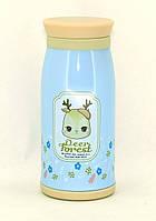 Термос Deer Forest 0,350 литров 60045