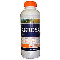 Гербіцид Agrosar 360SL (Агросар, аналог Раундап) 1л