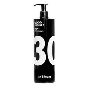 Кондиціонер для кучерявого волосся ARTEGO №30 PERFECT CURL 1000мл