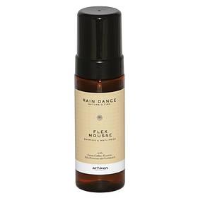 Мусс для волос Artego Rain Dance Flex Mousse, 150 ml
