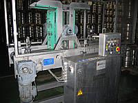 Автоматический кантователь кегов (Германия)2002г,б/у