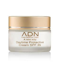 Захисний денний крем Daytime AND Protective Cream SPF 35 50 мл