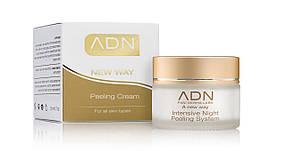 Ночной крем-пилинг ADN Night peeling cream 50 мл