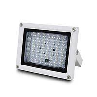ИК-прожектор LW54-50IR60-12