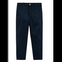 Детские брюки для мальчика 134 рост Cool club, фото 1