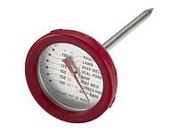 Термометр для мяса 11391