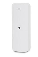 Беспроводной датчик разбития стекла Hikvision DS-PDBG8-EG2-WE AX PRO