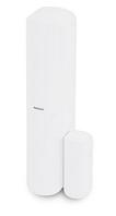Беспроводной комбинированный датчик открытия и вибрации Hikvision DS-PDMCK-EG2-WE AX PRO