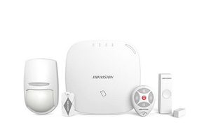 Комплект сигнализации Hikvision DS-PWA32-NKST
