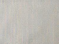 Ткань для штор Museum Magitex
