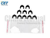 Втулка вала резинового вала CET HP M601/ 602/ 603/ 604/ M605/ M606/ M630 CET2490/ BSH-M601