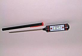 Кулинарный кухонный термометр WT-1