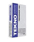 Teknomer 100 Проникаюча гідроізоляційна суміш