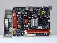 Материнская плата Biostar Viotech 3200 DDR3