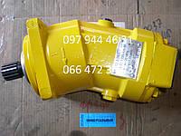Гидромотор 310.3.56.00.