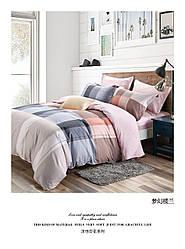 Набор постельного белья, двуспальный