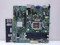Материнская плата Dell DH67M01 s1155