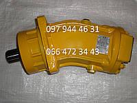 Гидромотор 310.2.112.00.