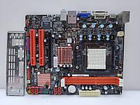 Материнская плата Biostar A880GZ AM3 DDR3