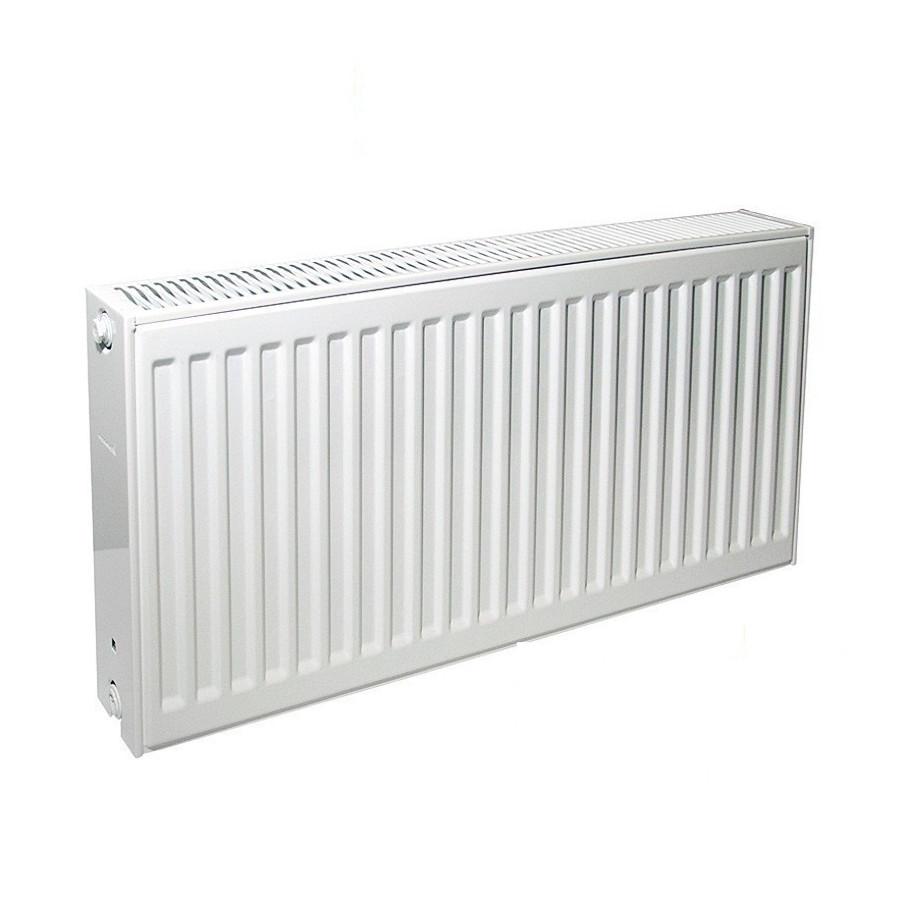 Сталевий радіатор Korad 11 тип 900*1100