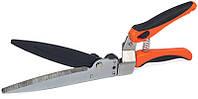 Садовые ножницы для стрижки травы 330 мм, Miol 99-045