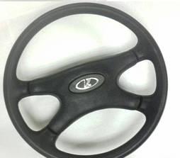 Рулевое колесо ВАЗ 2121, 2107 Sahler SD 105 (KD 105)