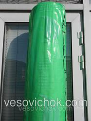 Агроволокно Water Green (Польша) 23гр/м2 6,35х100м