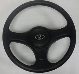 Рулевое колесо ВАЗ 2106 Sahler SD 102 (KD 102)