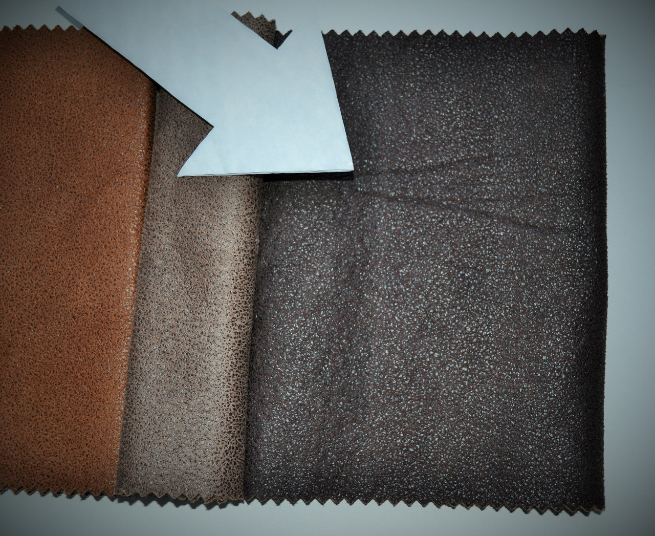 Мебельная ткань Клуни 14 ява