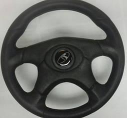 Рульове колесо на ВАЗ 2108 - 21099 Sahler SD 104 (KD 203)