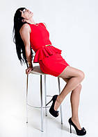 Платье баска, фото 1