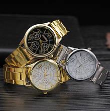Классические женские наручные часы