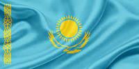 Международные перевозки Украина-Казахстан
