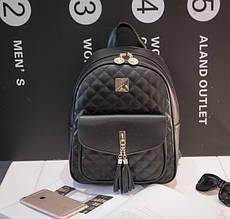 Рюкзак жіночий міський