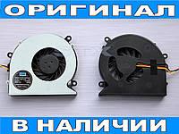 Кулер Вентилятор Acer Aspire 5720G, 7220, 7230, 7520 Новий