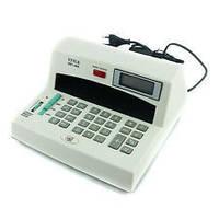 Детектор валют «DST-69A» – простой прибор, который предназначен для быстрой проверки валюты