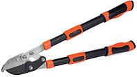 Садовые ножницы для обрезки веток 940 мм, Miol 99-050