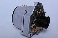 612600090206D/612600090666/JFZ2517A генератор 28V, 55A