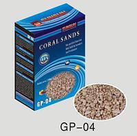 Фильтрующий элемент GP-04(Бионаполнитель)