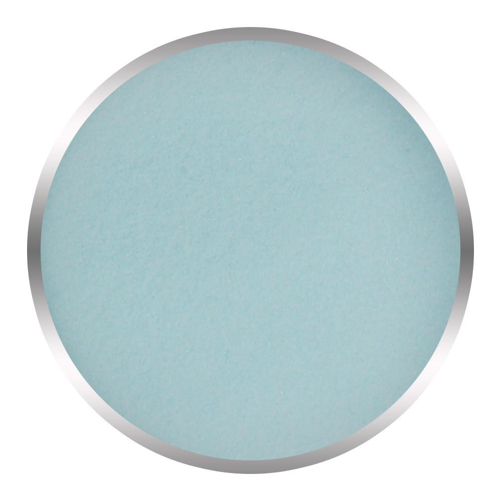 Акрилова пудра Pastel Green #204 для дизайну 5гр VOG США