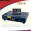 Беспроводные товарные весы Олимп R2_300 кг (400х500мм) Wi-Fi, фото 3