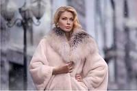 Український жіночий верхній одяг - кращий з кращих!