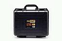 Самовыравнивающийся нивелир уровень лазерный Procraft LE-4G, 16 лучей, фото 6
