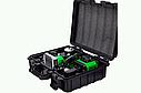 Самовыравнивающийся нивелир уровень лазерный Procraft LE-4G, 16 лучей, фото 5